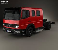 Mercedes-Benz Atego Crew Cab Chassis Truck 2004 3D Model - Hum3D 2017 Nissan Titan Crew Cab Pickup Truck Review Price Horsepower 1973 Ford F250 Highboy Crew Cab 1974 Ford 4x4 High Boy New 2018 Toyota Tundra Sr5 Double 81 Bed 57l Truck This 1962 Gmc Is The Only One Of Its Kind But Not A Isuzu Ftr 800 Chassis 1997 3d Model Hum3d 2011 F350 Drw 44 67 Turbodiesel With Reading 2013 Chevrolet Silverado 2500hd Specs And Prices F250 Pickup For Sale In Portland Or 1967 Isnt Something You See Every Day 10 Best Little Trucks All Time 2015 2wd Lt Reader Review Truth