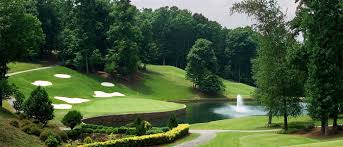 Rock Barn Golf And Spa - All Square Best All Inclusive Resorts In Usa Storm Damage Rock Barn Country Club And Spa Rockbarntoday In Rock Barn Country Club Spa Conover Nc Fitness 25 Indoor Hot Tubs Ideas On Pinterest Hot Tub Patio 2358 Alameda Diablo Ca Marilee Headen Home The Worlds Hotels Every State Travel Leisure Little Apothecary The Granite Ranch At Creek Wy Dude Luxury Ranches Brush Homes For Sale Golf 28613 5 Luxurious Guest Ranches Even Urbanites Will Love Curbed