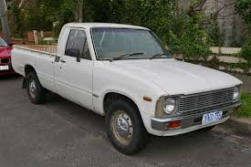 File:1981 Toyota HiLux (RN40R) 2-door Utility (2015-07-14) 01.jpg ... 1981 Toyota Land Cruiser Fj45 For Sale New Arrivals At Jims Used Truck Parts Tan Pickup 4x2 C Minor Dentscratches Damage Dyna Bu20r Truck 21918595883jpg For Sale 94896 Mcg The 530 Best Yota Images On Pinterest Off Road Offroad And Cars Trucks Xl Color Sales Brochure Original 5speed Bring A Trailer Week 2 2016 3907 1981toyotaduallypickuprear2 Fast Lane Stout Wikiwand Other Dlx Standard Cab 2door