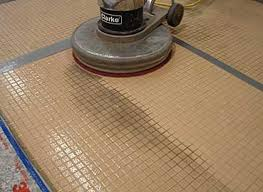 tile grout cleaning international stoneworks