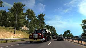 Trucking Digest – Images From Finchley Trucking Digest Images From Finchley Ats Anderson Service Tnsiam Flickr Ats Reviews 2017 Best Image Truck Kusaboshicom Ldi Services Mod For Mod American Atstrucking Hash Tags Deskgram Peterbilt 389 Bowers Virtual Manager Online Vtc Management Simulator Good Times Youtube Uncle D Logistics Wner Trucking Kenworth W900 Mod Download Navajo Skin