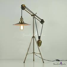 Jc Penneys Floor Lamps by Unreadable U2013 Page 3 U2013 Floor Lamp Ideas