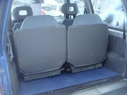 cael automobiles suzuki vitara 1 9 td jlx 3 portes à vendre à