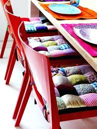 coussins de chaises de cuisine coussin chaise ikea ikea chaises cuisine chaise ikea cuisine ikea