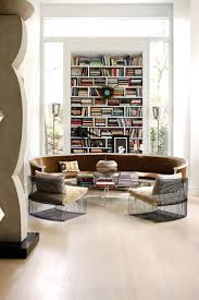 Bobs Furniture Miranda Living Room Set by 181 Best Stylish Living Rooms Images On Pinterest Stylish Living