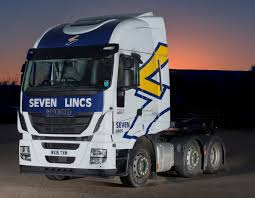 Lincs Iveco   Commercial Vehicle Contract Hire & Fleet Management ... Pavla Sa Services Fleet Management Ossco Group Save Money On Electricity Today Td Magazine Telematics In Logistics Fleet Management Made Easy Sennder Gmbh Diesel Truck Repair Maintenance Tacoma Equipment Cost It Starts With The Trucks You Buy The Enterprise To Upgrade Ahas Truckerplanet Welcome Sapphire Vehicle System Gmeo Informatics Blog 12 Benefits Of Using For Trucking 10 Easy Tips A Profitable 2018 Bsm Technologies