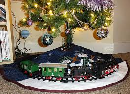 Kato N Scale Power Pack New York Subway Schedule Changes Great Northern Passenger Cars Ho Model Train Manufacturers
