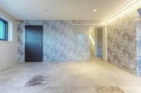 house for sale rameldange 458 9 m 4 500 000 athome
