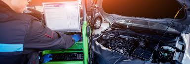 Auto Repair Shop In Rio Rancho, NM | ASE Certified Mechanic Her Truck Refinishers One Stop Shop Melbourne Project Maza Auto Collision Passenger 2015 Intertional Prostar Holland Mi 5001286913 Afe Air Intake System Pro Dry S 92007 Ford 60l Italeri 124 Lvo F16 Reefer Truck Perths Hobby Repair In Rio Rancho Nm Ase Certified Mechanic Revell 07523 Mercedes Benz Actros 1854 Ls V8 Water Tanks Tank Supplies Blanche Harbor Tamiya 114 Knight Hauler Kit Tyres Rubber 8 Ford Aeromax Siku 150 Car Transporter