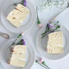 käsekuchen rezept low carb kuchen aus nur 3 zutaten