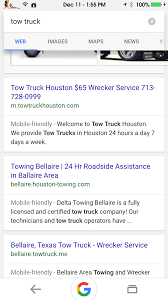 Local Search Options Towtruckads.com Offers. | Tow Truck Ads Services Offered 24 Hours Towing In Houston Tx Wrecker Service 18 Wheeler Tow Truck Tx Best Resource Company Service Texas Coastal North Winter Storm Rages Rattles Windows Brings Flooding Back To Kilgore Kprc 2 On Twitter 1 Dead After Truck Slams Into Tow What Can Affect The Price When I Sell My Vehicle V1 77083 Towingcom Driver Crashes Hauling Brokendown Fire Rentalcar Rates Surge For Few Vehicles Available True