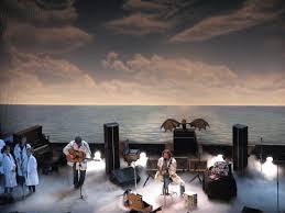 Eddie Vedder No Ceiling Ukulele Chords by Planet Chocko U2013 Art Music Movies Beyond Eddie Vedder Us Tour