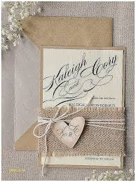 Do It Yourself Baby Shower Invitation Kits Best Of Custom Listing 100 Rustic Wedding Calligraphy