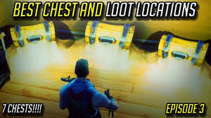 Best Loot And Chest Locations Ep. 3 Truck Stop (7 CHESTS ... A Video Tour Of The Worlds Largest Truckstop Iowa 80 Youtube Pilot Flying J Added 58 Locations In 2016 United Fuels Travel Center Fuel Supply National Truck Stop Directory The Truckers Friend Robert De Vos Petrol Station Stops Locations Allied Petroleum Waspys Loves Acquires Speedco From Bridgestone Americas Truck Worldtruck World Enow To Supply Solar Panels For Idleair