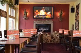 restaurant bar und biergarten in ramersdorf perlach in