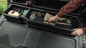 Husky Gearbox Under Seat Storage Box 09-14 Ford F150 SuperCrew (w ... Husky 713 In X 205 156 Alinum Full Size Low Profile Liners 5th Wheel Tailgate Louvered Tail Gate Ships Free 408 204 191 Matte Black Universal Sleek Polished Mid Sized Truck Box Shop Tour Youtube Tool Trucks Accsories And Modification Image Gallery Review Striker Poly Crossover Boxes Home 2015 F150 W Pro Comp Suspension Lift Kit On 20x12 Wheels Public Surplus Auction 841171 Depot Outstanding Terrific Montezuma Amazoncom Bed Toolboxes