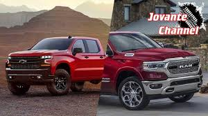 2019 Ram 1500 Vs Chevy Silverado 1500 Vs 2018 Ford F 150 How They ... Compare Ford F150 Vs Chevy Silverado 1500 Ram In Los Angeles 2005 Chevrolet Ss Overview Cargurus Wilsons Auto Restoration Blog Eide Lincoln Video Ecoboost Duramax Pickup Mashup Gm Edges Out In August Truck Sales Race Oneton Dually Drag Ends With A Win For The 2017 2016 Ecodiesel Autoguidecom Pit Against The Santa Mgarita New Vs Price Mpg Review Dodge Is For Farmers But So