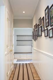 25 best hallway walls make your hallways as beautiful as the