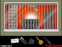 Bathroom Escape Walkthrough Afro Ninja by Escape 7 The Office Official Walkthrough Commentary Youtube