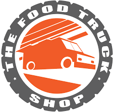 100 Food Truck Manufacturers Stop Customized S And Trailers