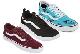 BOGO Men's Vans Shoes At JCPenney! - The Krazy Coupon Lady Mobwik Promo Code Today For Old Users King Ranch Store Vans Comfycush Zushi Sf Casual Boot Zappos Coupons And Promo Codes November 2019 20 Off Logitech Coupon Nanas Hot Dogs Coupons Clep July Vetenarian Discount Up To 75 Off On Belk Coupon Service Pamphlet Germain Honda Of Dublin Brew Lights Oregon Dreamhost Sign Up Wingstop Florence Italy Outlet Shopping Deals Timothy O Tooles Aliexpress Promotion Repcode Aiedoll Dope Fashion Karmaloop