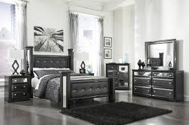 Bedroom Sets Under 500 by Bedrooms Nightstand Kids Bedroom Sets Under 500 Furniture Stores