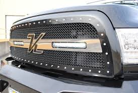 100 Custom Truck Paint Designs Kelderman Front Rear Bumpers Grilles Made To Order