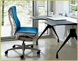 Herman Miller Caper Chair Colors by Herman Miller Caper Chair Home Design Ideas
