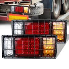 100 Running Lights For Trucks Cheap Truck Find Truck Deals On Line