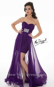 mac duggal 6359n dress newyorkdress com