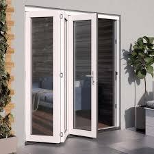 Buy Door Screens Online At Overstock Our Best Doors