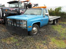 7796C) 1987 Chevrolet C-30 Scottsdale – Equipment Sales & Service ... Silverado 1987 Chevrolet For Sale Old Chevy Photos Cool Great C10 Gmc 4x4 2017 Best Of Truck S10 For 7th And Pattison On Classiccarscom Classic Short Bed R10 1500 Shortbed Ck 67 Chevrolet Pickup Cars Pickup Pressroom United States Images Fleetside K10 Autotrends Chevy Silverado Another Cwattzallday