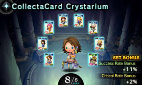 Final Fantasy Theatrhythm Curtain Call Black Shards by Theatrhythm Final Fantasy Curtain Call The Tay Review