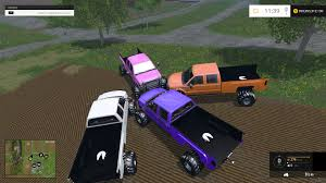 Lifted Ford Pack For FS 2015 - Farming Simulator 2015 / 15 Mod Hrca Touch A Truck July 26 2014 Groove Auto Blog Ford Racing Ranger Dakar Asphalt Wiki Fandom Powered By Wikia Recalls 2018 Trucks And Suvs For Possible Unintended Movement 15 Pickup That Changed The World Fseries Super Duty Warranty Review Car Driver Ford Cheif Truck V20 Fs17 Farming Simulator 2017 Fs Ls Mod Simulator Games Android Apk Download Cargo 2011 Mods 3 2004 Simulation Game Is The First Trucking For Ps4 Xbox One Hot Wheels Boulevard Custom 56 Big Hits 164 Scale Die F150 Velociraptor 6x6 By Hennessey Performance Top Speed
