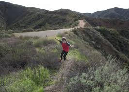 Top 5 Trails In Orange County That You Can Hike During Winter ... Harding Truck Trail Santiago Peak Whats Better Than A Ride Up Imtbtrails Lakeforestcom Photos Visiteiffelcom Maps Ksr Upper Cretaceous Rocks On The View Fro Flickr Iron Hiker Canyon Falls Photo Singletrackscom Running Youtube Album Google Super Blood Wolf Moon Hike 20 Jan 2019 Larzy Bikes February 2015