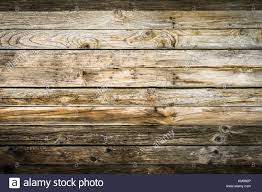 Barn Wood Wall Stock Photos & Barn Wood Wall Stock Images - Alamy Old Wood Texture Rerche Google Textures Wood Pinterest Distressed Barn Texture Image Photo Bigstock Utestingcimedyeaoldbarnwoodplanks Barnwood Yahoo Search Resultscolor Example Knudsengriffith The Barnwood Farmreclaimed Is Our Forte Free Images Floor Closeup Weathered Plank Vertical Wooden Wall Planking Weathered Of Old Stock I2138084 At Photograph I1055879 Featurepics Photos Alamy