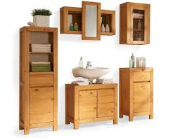 badmöbel set stimmige möbelserien für ihr bad günstig