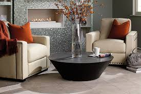 tile flooring information from metro floors