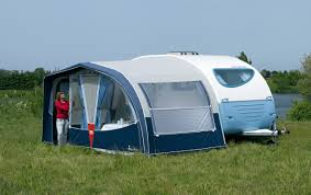 Isabella Caravan Full Awnings, Porch Awnings, Suncanopies ... Porch Awning For Sale Metal Front Awnings How To Make Carports Second Hand Caravan In Somerset Caravans 4 Articles With Ideas Tag Excellent Back Interior Awnings Lawrahetcom Used Isabella Spares Triple Suppliers And Caravans Awning Bromame A C Idea Planning Entrancing Image Of Cheap Rally All Season Homestead Accsories Equipment