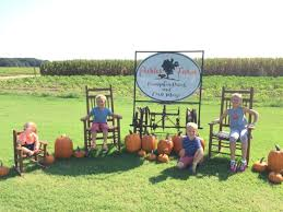 Motley Pumpkin Patch by Fall Is In The Air Let U0027s Visit An Arkansas Pumpkin Patch Only