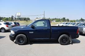 2013 Ram 1500 For Sale At Westcastle Motors Ltd Pincher Creek AB 2013 Ram 1500 Laramie Hemi Test Drive Pickup Truck Video Review Ram Trucks Nikjmilescom First Car And Driver Used Slt At Watts Automotive Serving Salt Lake City Preowned Sport Crew Cab In Portage P5760 57l V8 4x4 4wd 1405 2500 Game Over Sunroof Leather Seats Step Bar Heavy Duty Diesel Power Magazine Tradesman For Sale Pauls Valley Ok Pvr0041 4d Quad Scottsdale Mp4083 Mark Kia
