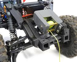TRX-4 Servo Winch & Bumper Mount By BowHouse RC [BWH-BTX-0040C ... Rc Rock Climbing Car Winch Remote Controller Receiver For 110 Axial 2500 Lbs Atvutility Electric With Wireless Control Rc4wd Scale Warn 95cti Towerhobbiescom Land Rover Fender Camel Trophy 4x4 W Winch Flickr Automatic Simulated Crawler System For Traction Scx10 Extention Recovery Kit Heyok Performance Ready Wservo Heyrw1 Shield Narrow Bumper Silver By Ssd Ssd00141 20a High Pssure Waterproof Esc Clearance Issue Hidden Winch Mount Ford F150 Forum