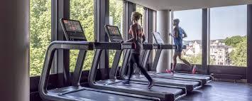 100 Four Seasons Miami Gym Zurich Hotel With Sauna And Fitness Center Zurich Marriott Hotel