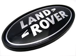 Genuine LR Black Land Rover Badge   House Of URBAN By URBAN Automotive Albion Lorry Truck Commercial Vehicle Pin Badges X 2 View Billet Badges Inc Fire Truck Clipart Badge Pencil And In Color Fire 1950s Bedford Grille Stock Photo Royalty Free Image 1pc Free Shipping Longhorn Ranger 300mm Graphic Vinyl Sticker For Brand New Mercedes Grill Star 12 Inch Junk Mail Food Logo Vector Illustration Vintage Style And Food Logos Blems Mssa Genuine Lr Black Land Rover Badge House Of Urban By Automotive Hooniverse Asks Whats Your Favorite How To Debadge Drivgline Northeast Ohio Company Custom Emblem Shop