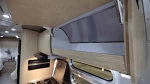 100 Inside An Airstream Trailer Travel Models Beautiful And Out Com