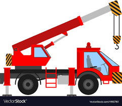 Crane Truck Royalty Free Vector Image - VectorStock The Parking Lot Is A Few Truck Cranes Orange And Yellow Colors 90 Ton Grove Tms 900e Hydraulic Crane Service Rental Truck Crane Rental Consolidated Rigging 80 800e Transport Hire Alaide Sa City Trucks Noor Enterprise Tadano Introducing The New Righthand Drive Mounted Specialized Material Handling Heila 2007 Imt 3820 For Sale Spencer Ia 24599291 2018 Manitex 40124 Shl Boom Truck For In Solon Ohio On Xcmg Official Manufacturer Xct80 80ton Buy Altec Ac38127s Telescopic Boom Youtube