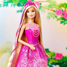 Frozen Elsa 2in1 Shower Gel And Shampoo 500 Ml Conditioner Hair