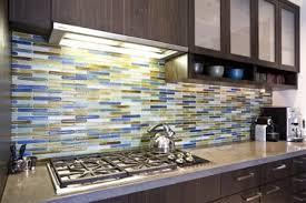 Metallic Tiles South Africa by Home Dzine Kitchen Remove Replace Or Add A Kitchen Blacksplash