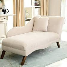 Armless Club Chair Slipcovers by Chaise Leisure 2 Sectional Sofa With Sliover And Chaise By At