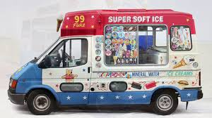 10 Different Ice Cream Van Chimes! - YouTube Piaggio Ape Car Van And Calessino For Sale Ice Cream Truck Design An Essential Guide Shutterstock Blog Tampa Area Food Trucks For Sale Bay Used Of Sabah Mysabahcom The 2017 Imdb 10 Different Ice Cream Van Chimes Youtube Sales Bread 1990 Grumman Stock Icecreamtrck Near New Pages How Coolhaus Went From One Food Truck To Millions In Sales